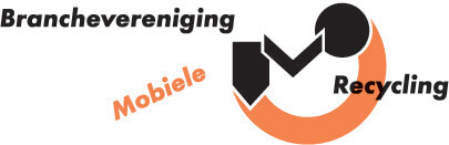 Branchevereniging Mobiele Recycling