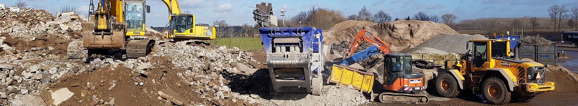Bodemsanering